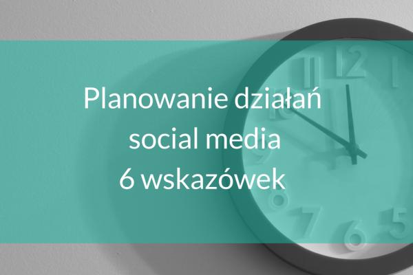 planowanie_6wskazowek_joannaceplin